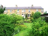 4 bed Terraced home for sale in Haydon Bridge, Hexham