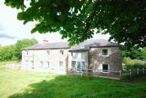 property for sale in Alston