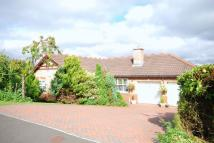 Detached Bungalow for sale in The Chase , Causey Hill ...