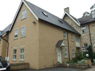 Apartment for sale in South Park, Hexham