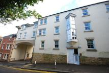 2 bedroom Apartment in Kings Mews, Hexham