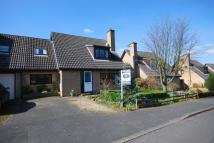 Bungalow for sale in Forstersteads, Allendale...
