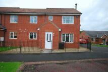 3 bedroom Terraced house in Innerhaugh Mews...