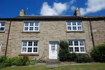 Cottage for sale in Catton, Hexham