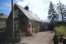 Detached property for sale in Shilburn Road, Allendale...