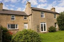 Detached house for sale in Catton, Hexham