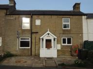 Cottage for sale in Catton  Hexham