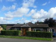 3 bedroom Detached Bungalow in Station Close...