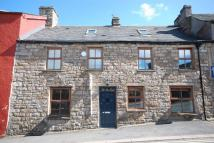 5 bedroom Terraced home in Front Street, Alston