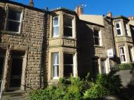 3 bedroom Apartment for sale in Millfield Terrace, Hexham
