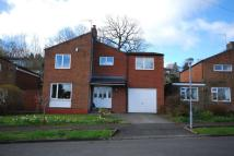 Detached property for sale in Station Close...