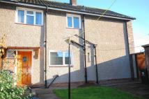 semi detached home for sale in Milkwell, Corbridge