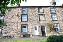 2 bedroom Terraced home for sale in High Street, Bellingham...