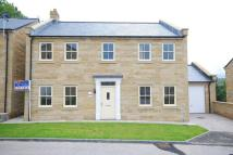 4 bed Detached property for sale in Centurian Park...