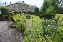 4 bed Barn Conversion in Bridgehill Farm Court...