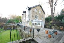 4 bed Detached home for sale in Allendale Road, Hexham