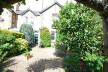 3 bed Terraced home for sale in Alexandra Terrace...