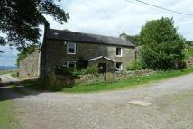 Cottage for sale in Coanwood, Haltwhistle