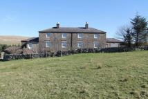 5 bed Detached house for sale in Garrigill, Alston