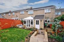 Terraced property for sale in Hillside, Bellingham...