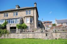 4 bed semi detached property for sale in Haydon Bridge ...