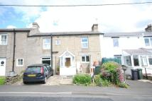 2 bedroom Cottage for sale in Catton  Hexham