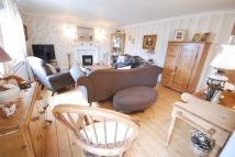 5 bed Terraced property for sale in Nenthead Road, Alston