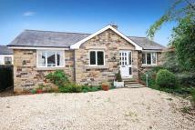 Bungalow for sale in Acomb, Hexham