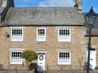 4 bedroom Terraced house in Townfoot, Alston