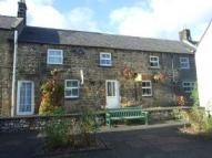 4 bed Terraced house for sale in Bellingham, Main Street