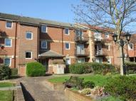 Apartment for sale in Deneside Court...