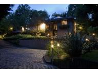 6 bed Detached property in Jesmond...