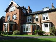 Apartment in Jesmond Gardens, Jesmond...