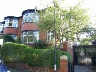 4 bed house in Jesmond Park West...