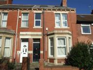 5 bed Terraced home for sale in Sandyford, Brandon Grove