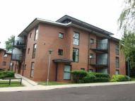 Apartment in Adderstone Court...