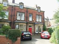 6 bedroom Terraced property for sale in Lambton Road, Jesmond...