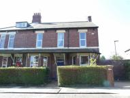 2 bedroom Terraced property for sale in Fern Avenue, Jesmond...