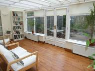 Wyncote Court Terraced property for sale