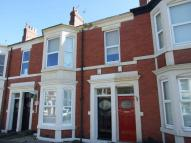 6 bedroom Maisonette for sale in High West Jesmond...
