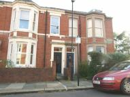 3 bedroom Terraced property for sale in Bayswater Road, Jesmond...