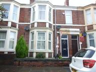 property for sale in Helmsley Road, Newcastle Upon Tyne