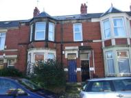 5 bed Apartment in Jesmond...