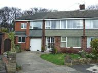 6 bed semi detached home in Anscomb Gardens...