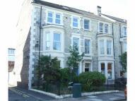 Eslington Terrace Flat for sale