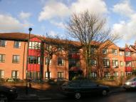 Apartment in Russell Court, Jesmond