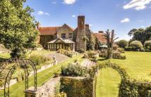 7 bed Detached house for sale in Lower Street...
