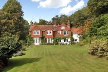 7 bedroom Detached house in Church Hill...