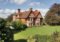 9 bedroom Detached home for sale in Slugwash Lane...