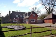 5 bed Detached home in Folders Grange...